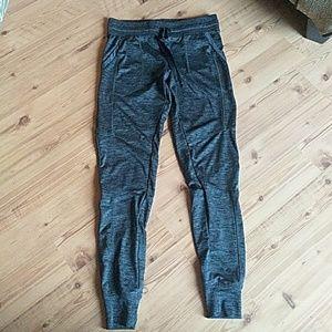 Pants - Dri fit athletic joggers